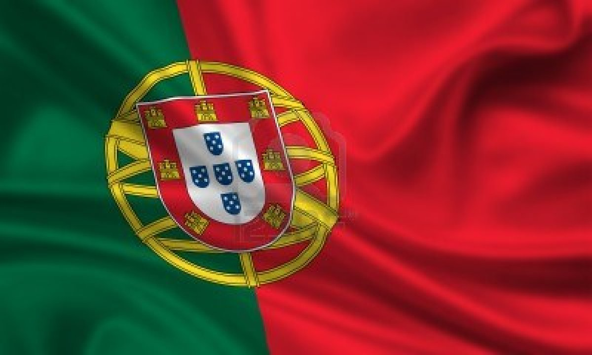Portugal Oder Wales
