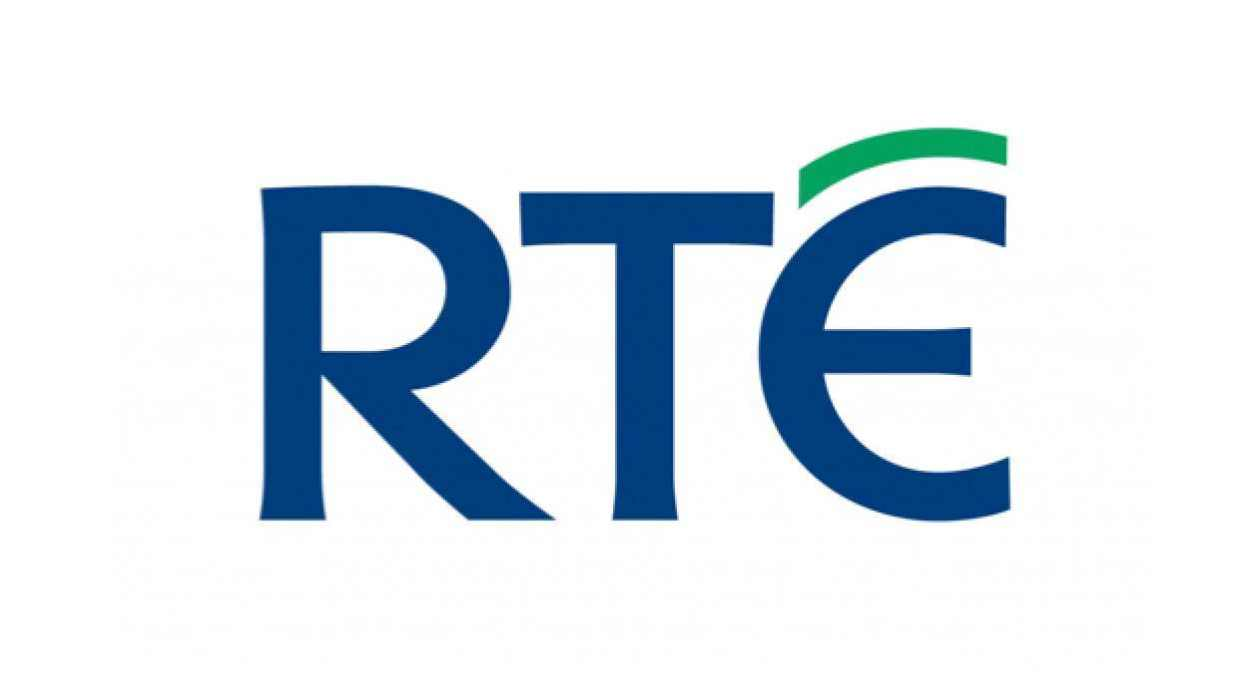 RTE - Photograph courtesy of RTE