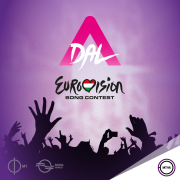 A-Dal - Hungary confirm ESC 2014 participation. Photograph courtesy of i-Tunes and MTVA