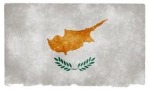 Cyprus at Eurovision. Photograph courtesy of www.freepik.com