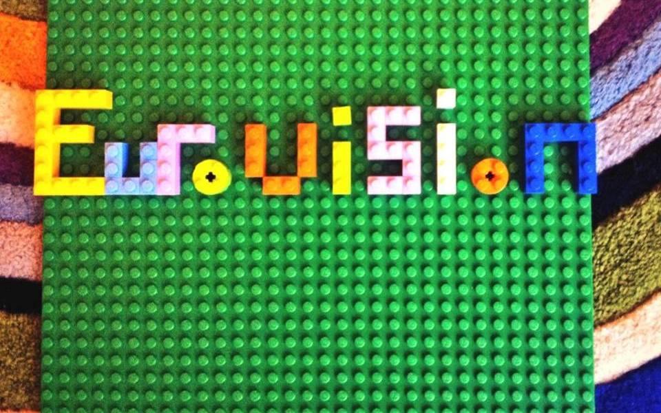 """Eurovision Ireland Weekender"". Photograph Eurovision Ireland"