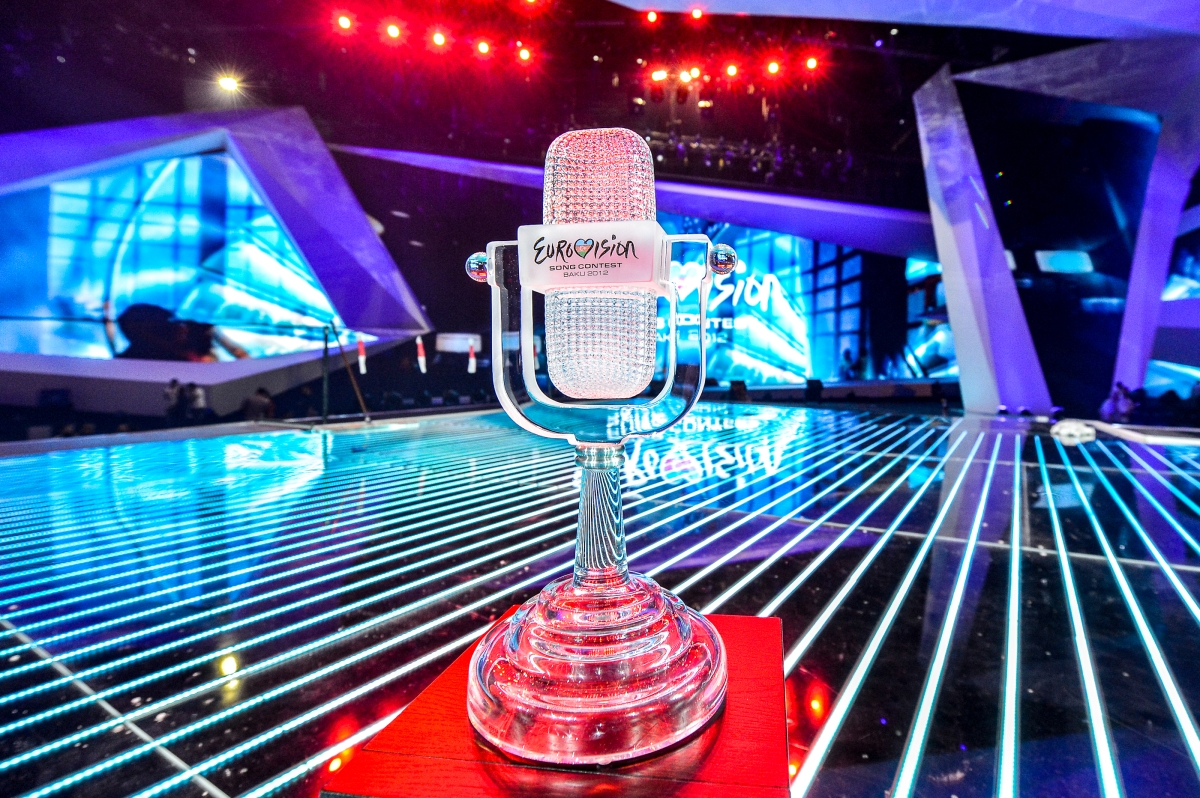 #ESC2019: And The Winner Is...