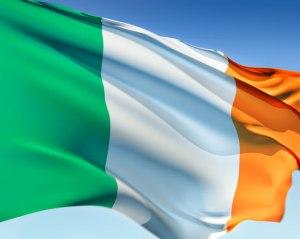 Ireland At Eurovision 2014. Photograph courtesy of gregcantyfuzion