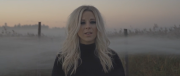 Krista Siegfrids - Can You See Me? Photograph courtesy of Krista Siegfrids YouTube
