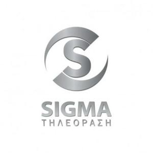 Sigma TV offer assistance to Cyprus to participate at Eurovision 2014. Photograph courtesy of www.sigmalive.com