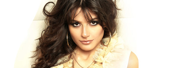 Is Sirusho going to return to Eurovision? Photograph courtesy of 4lyrics.eu