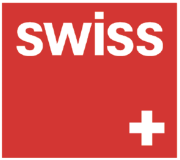 Swiss National Finalists for Eurovision Selection 2014 Photo : Wikipedia