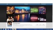 @eurovisionireland - Eurovision Ireland's Official Instagram account home page