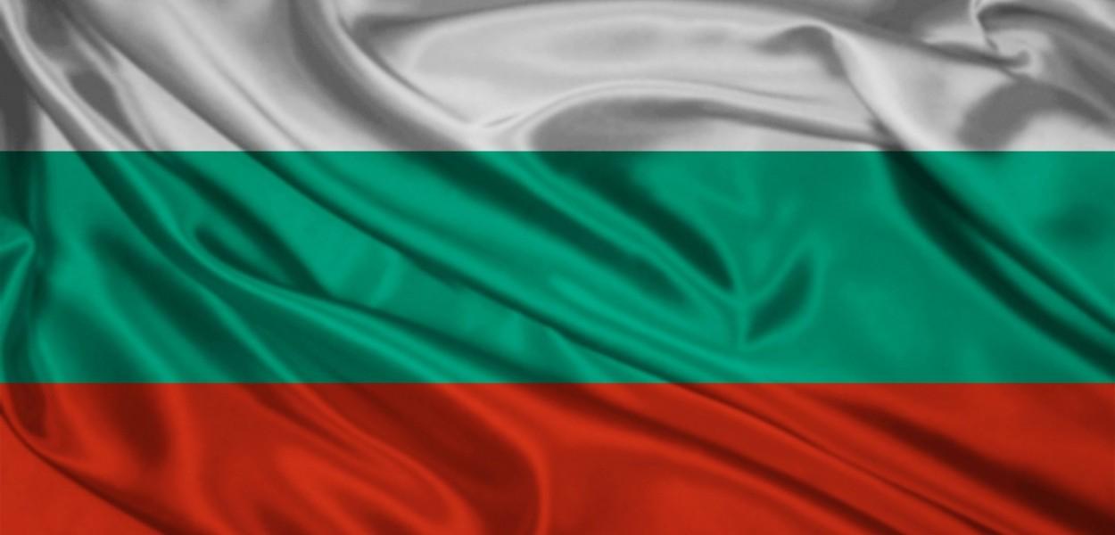 Bulgaria Eurovision 2014. Photograph Courtesy of sppmd