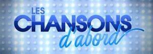 Chansons D'abord - French National Selection for Eurovision 2014. Photograph Courtesy of escXtra