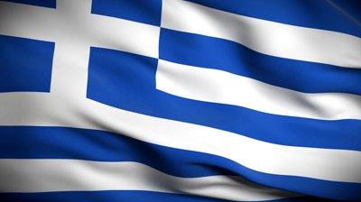 Greece Eurovision 2014. Photograph courtesy of smscs