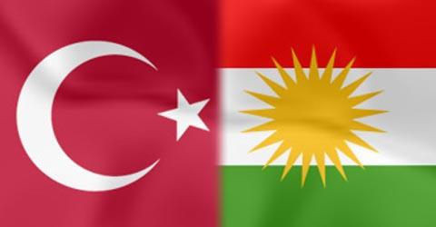 Kurdish Song offered to TRT for Eurovision 2014. Photograph Courtesy of www.19.org