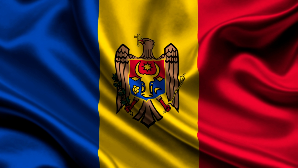 MOLDOVA : Listen To Songs Submitted For Eurovision 2016 Selection