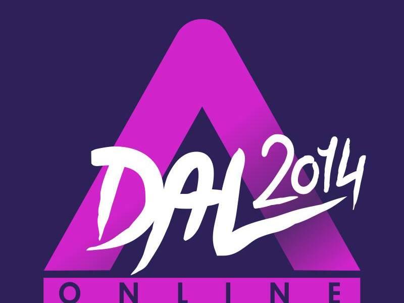 A-Dal 2014. Photo : MTVA