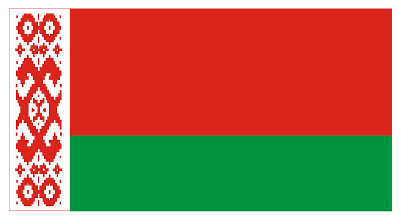 Belarus at Eurovision 2014. Photo : Best Tourism