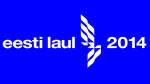 Eesti Laul 2014. Photo : Eurovision.ee