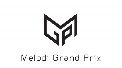 Norway - Melodi Grand Prix 2014. Photo : NRK