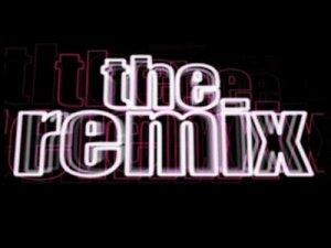 "Eurovision Songs Remixed by ""DJBaSo - RadioBingo"". Photo : Wikimedia"
