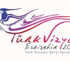 Turkvizyon 2013. Photo : TRT