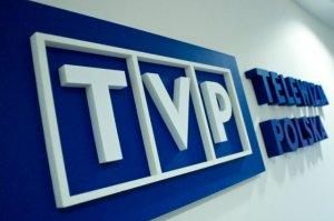 TVP  Eurovision 2015. Photo : TVP