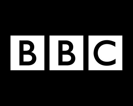 BBC Eurovision Anniversary Concert. Photo : BBC