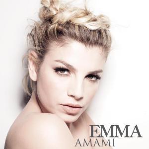 Emma Marrone. Photo : Emma Marrone FaceBook