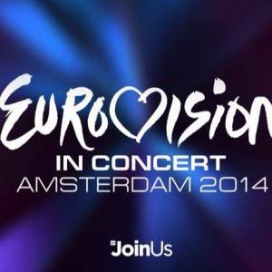 Eurovision In Concert 2014. Photo : Eurovision In Concert 2014 Facebook