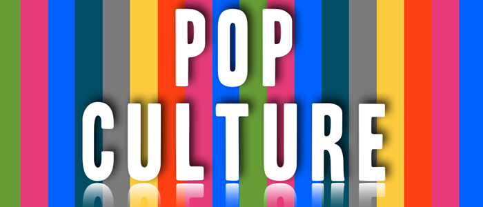 Eurovision Pop of Culture. Photo : list.ly