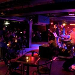 Concert hall kbh pussykat ålborg