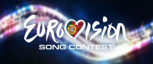 Portugal Eurovision 2015 Selection Details. Photo : RTP