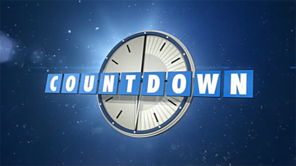 Romaian Eurovision 2014 Countdown. Photo : Ch 4