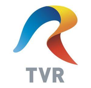 Romania Eurovision 2015. Photo : TVR