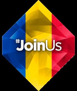 Romania Eurovision 2014 Website. Photo : EBU/DR/TVR