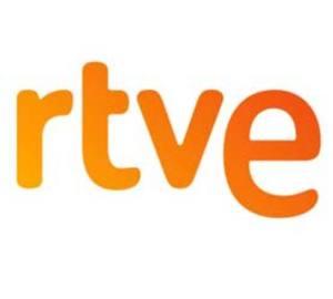 RTVE - Eurovision 2014. Photo : RTVE