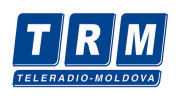 TRM - Eurovision 2015 Selection. Photo : TRM