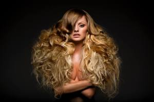 Alexandra Stan. Photo Alexandra Stan Facebook