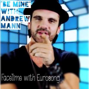 Facetime With Andrew Mann. Photo : YouTube