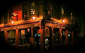 Jack Nealon's Pub. Photo : Jack Nealon's Facebook