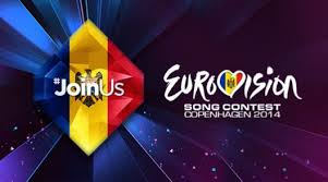 Moldova Eurovision 2014 - Photo TRM