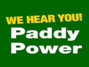 Paddy Power Eurovision Betting Odds for 2014. Photo : Irish Business Examiner
