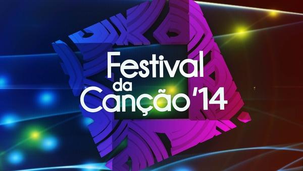 Festival da cancao. Photo : RTP