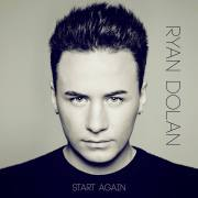 "Ryan Dolan - ""Start Again"". Photo : Ryan Dolan Facebook"
