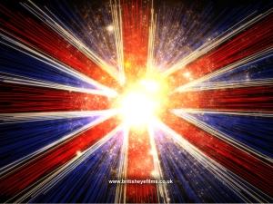 UK Eurovision Friday Favourites.Photo : Britisheyefilms.co.uk