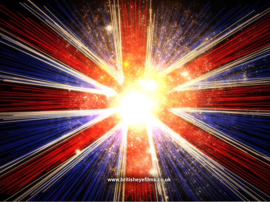 Uk 2016 Eurovision Selection Process reviewed
