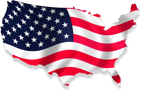 American Eurovision Audience. Photo : Wikipedia
