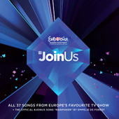 Eurovision 2014 Semi Final Rehearsals Rolling Blog. Photo : EBU/DR