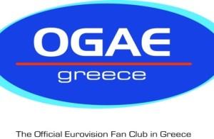 OGAE Greece Eurovision 2014 Points. Photo : OGAE Greece