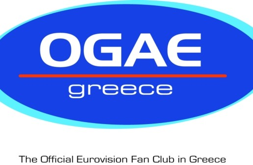 OGAE Greece Eurovision 2014 Points. Photo : OGAE Greece