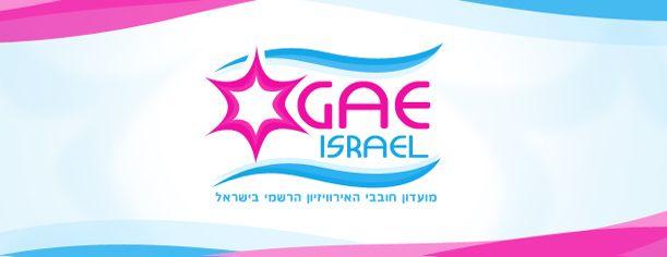 OGAE Israel. Photo : OGAE