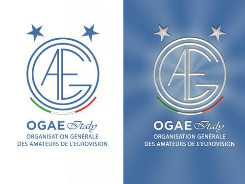 OGAE Italy. Photo : OGAE Italy